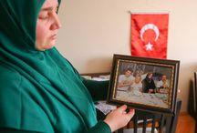 15 Temmuz Darbe Girişimi | TRT Avaz
