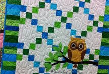 quilts my mom should make