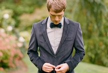 groom style / by HANYOME HANAMUKO