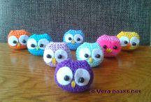 Super Cute Dingetjes!!