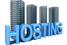 Website Hosting / Icreown offers web hosting services in Linux and windows environment. We Provide Email Solution, Reseller web hosting, Dedicated server, business hosting on secure server network.
