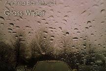 Andrea Bartelucci / ㅤㅤ ㅤㅤㅤ ㅤ ㅤㅤ ㅤㅤㅤ ㅤㅤㅤ ㅤ ㅤㅤ ㅤ Flute/Guitar/Composer  ㅤㅤ ㅤㅤㅤ ㅤ ㅤㅤ ㅤㅤㅤ ㅤㅤㅤ ㅤ ㅤㅤ ㅤㅤㅤ ㅤ ㅤㅤ ㅤㅤㅤ ㅤㅤㅤㅤ  ㅤ www.facebook.com/bartelucci ㅤㅤ ㅤㅤㅤ ㅤ ㅤㅤ ㅤㅤㅤ ㅤㅤwww.youtube.com/user/andreabartelucci/videos