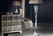 LAMPADE DA TERRA SCHULLER / Idee e proposte per decorare e illuminare la vostra casa con lampade marchio Schuller. Top Home, commerciante con le migliori offerte per l'acquisto online di lampade Schuller.