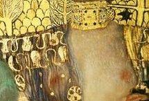 Klimt: Judit