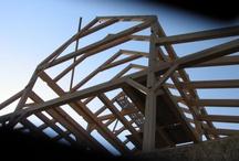Frame Raisings & Construction