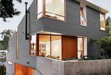 Decor - Arquitetura