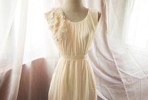 Dress me  / by Steph Sturm