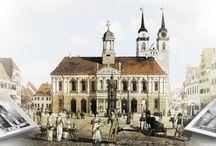 Webshop für Historienbilder und historische Bilder