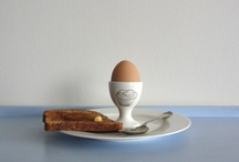 Folksy Finds: Zuhause / Lovely things for your home from Folksy designer-makers