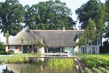 Stam Hoveniers / Tuinbeleving in Stijl!