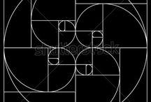 Geometria în natură/ Fractali