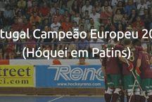Portugal / 0