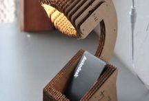 Interior Product ideas