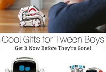 Great Gift Ideas for Christmas / christmas gift ideas, christmas stocking stuffer ideas, stocking stuffers, best christmas gift ideas, christmas gift guides, gift guide ideas for the holidays, trendy christmas gifts, christmas gifts for teachers, christmas gifts for friends, holiday git ideas for neighbors, holiday gift ideas, best christmas gifts, unique holiday git ideas
