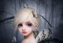 I like... / by Muriel Pelle-calis
