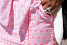 BLOGS / Blogs de moda