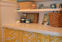 Laundry Room | For the Home