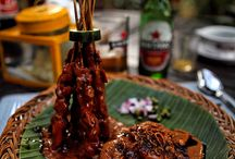 INDONESIA FOOD RECIPE YUMMY !! CHECK THIS OUT