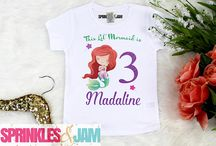 Birthday Shirts For Girls / Hey!! Looking for some adorable birthday shirts for your little ones this year? This board is exactly what you need, New styles added regularly. birthday shirts for kids, birthday shirts for girls, kids tshirts, kids tshirt sayings, 1st birthday shirt, 1st birthday shirt girl, birthdayshirt girls, birthday shirts, trendy birthday outfits, glitter birthday shirt