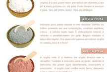 cuidados / skin care