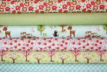 Fabric Wish List / by Shanna Kobayashi