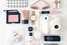 i n s t a . i n s p o / Photo Ideas And Tips For My IG @ vanilla.highlights