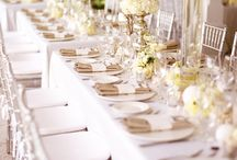 Wedding producer / Welcome to the world of perfect weddings http://weddingproducer.ru