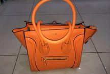 Celine / Bags