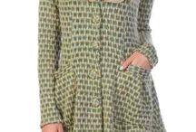 Alter grey jumper / altering  clothes