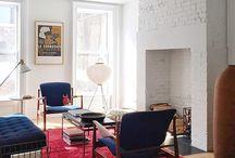 lovely interieur