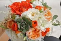 Floral / by Andrea Burgo Smith