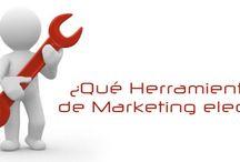 """Blog """"Marketing Ferial"""" / Trucos y consejos de cómo gestionar bien nuestra presencia en Ferias."""