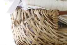 Sheets & Laundry
