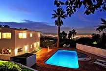 Best Real Estate Brokers in Beverly Hills