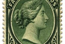 Philately / Rarities, news and events relating to stamps.