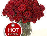 Send Flowers to Chennai / Send Flowers to Chennai, Send Cakes to Chennai, Flowers Delivery in Chennai http://flowershop18.in/flowers-to-chennai.aspx