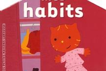 Vêtements / Habits (ressources au CPRPS)