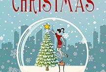 Free Today -- Holiday Reads!
