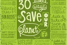 GOOD FOR PLANET EARTH / Sooner or later, we will have to recognise that the Earth has rights, too, to live without pollution. What mankind must know is that human beings cannot live without Mother Earth, but the planet can live without humans.  #quote #SaveTheEarth #poster #slogan #love #green #earth #MotherEarth #OurPlanet #nature #Eco #plant #trees #preserve #help #thoughts #slogan #fr33earth