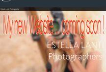 New website / Visit my new website