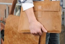 dbramante1928 - Pure leather on the go / Products from www.dbramante1928.com