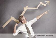 Tentang Bisnis dan Dunia Kerja / Dapatkan informasi tentang dunia bisnis dan kerja disini