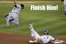Baseball memes
