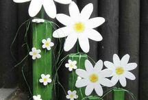 Kevätikkuna
