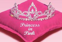 Pink / My life pink :)