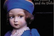 Итальянская фабрика кукол в Турине Lenci1990-2002 г / Куклы итальянской фабрики кукол.