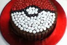 cumpleaños pokemon go