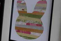 Easter bucket list / by Emma Shilton
