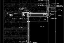 Architectural Details / by John Manfredy