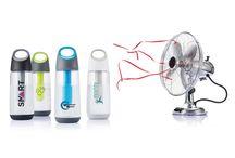 Shakers, Sportflaskor - Relation Reminder